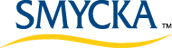 smycka-logo